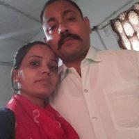 Ashwani Pathak
