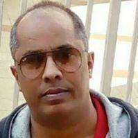 Ashish Jaiprakash