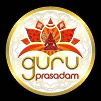 Guruprasadam Products