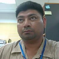 Ashish Bandyopadhyay