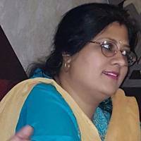 dr neelam mahendra