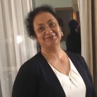 Chaity Mukherjee Biswas