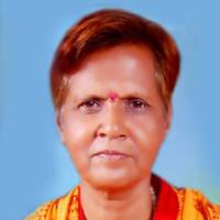 Bijoylakshmi Das