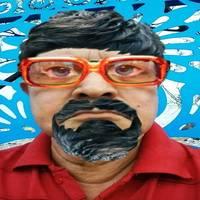 Shivkumar Mohite