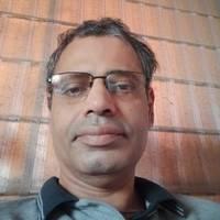 Nagarajan Venkataraman