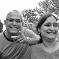 Vimal Bhatt