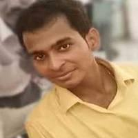 Piyush Kumar Nahata
