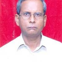 Nilratan Roy