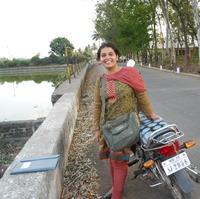 Mani Dhingra