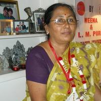 Jaydurga Biswas