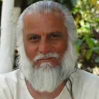 Swami Brahmdev