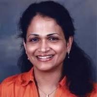 Radhika Chihag