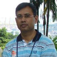 Sreenivas Murthy