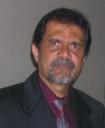 Quentin Fernandez
