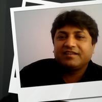 Sajjan Thakur