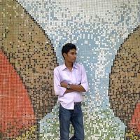 Prassan Tripathi