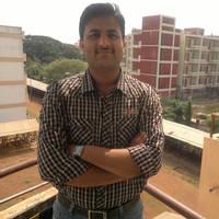 bhargav pandey