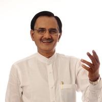 Nand Kishore Sharma