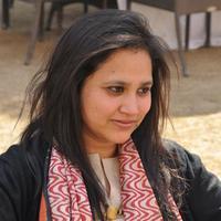 Namrata Tandon