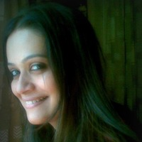 Kavita Karnad