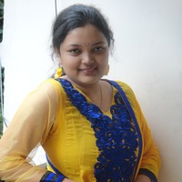 Sravani mylavarapu