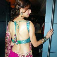Amisha Mainthan