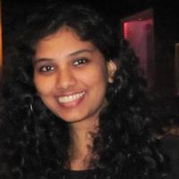 Swetha anusha