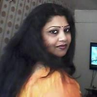 Shreeraadha Banerjee