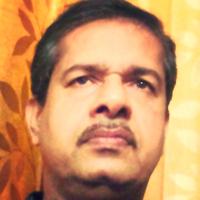 P R Harikumar