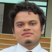 Muneer Rao