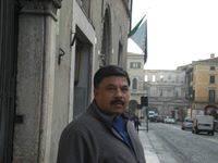 Vivek Vyas