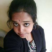 Sneha Ganeshan