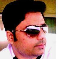 Rajeev Ghosh