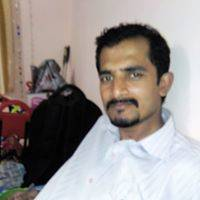 Abhijeet Katkar