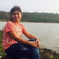 Jaishree Asnani
