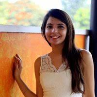Noor Shergill
