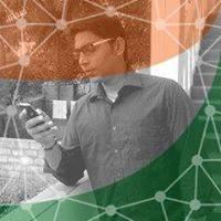 Samarendra Kumar
