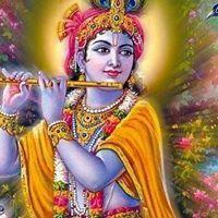Sudhish Raman