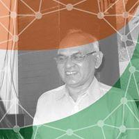 Surendra Shah