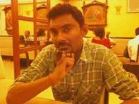 Sudhir Raval