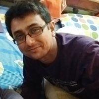 Abhijit Kar