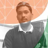 Yogesh Bhatt