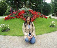 Shilpa Dhadke