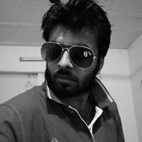 Rishikesh Jha