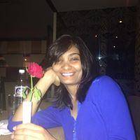 Sheetal Bhati