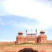 Suresh Rishi