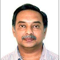 Sreekumaran Pavithran