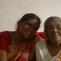 Jaya Menon