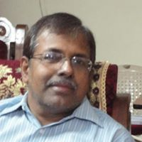 Narayana Pillai Jayakumar