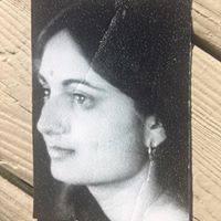 Radha Harsh